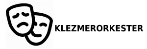 klezmerorkester.pl